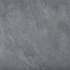Ceramica Terrazza Limestone Antracita 59,5x59,5x2cm