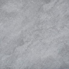Ceramica Terrazza Limestone Grey 59,5x59,5x2cm