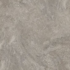 Ceramica Terrazza Mixed Stone Grey 60x60x2cm