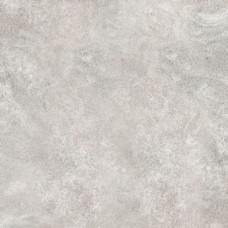 Ceramica Terrazza Mixed Stone Soft Grey 60x60x2cm