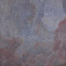 Ceramica Terrazza Sollievo Rustico 59,5x59,5x2cm