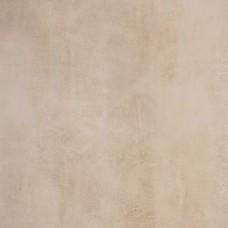 Ceramica Terrazza Stark Beige 60x60x2cm
