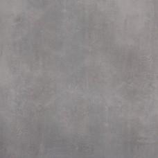 Ceramica Terrazza Stark Pure Grey 60x60x2cm