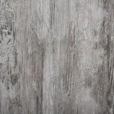 Ceramica Terrazza Woodstone Grey 59,5x59,5x2cm