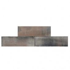 Classico Block mosselkalk 45x12,5x12,5cm