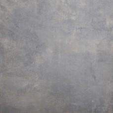 Cera4line Mento Corten Black 100x100x4cm