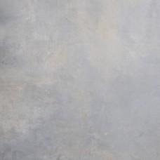 Cera4line Mento Corten Dark Grey 100x100x4cm