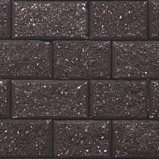 Crack & Stack Supreme zwart 15/23x20x10cm