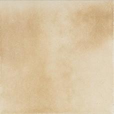 Dalle Flammé beige bruin 39,8x39,8x4cm