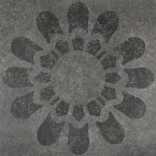 Designo Dianthus 60x60x3cm