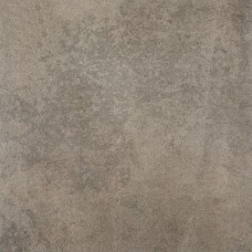 Designo Flamed Brown 60x60x3cm