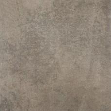 Designo Flamed Brown 60x60x3cm