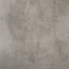 Designo Flamed Grey 60x60x3cm