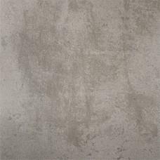 Designo Flamed Grey 60x60x3cm