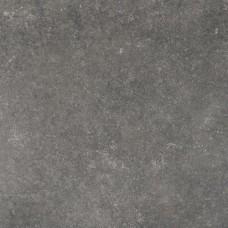 Designo Lux Griseo 60x60x3cm