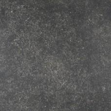 Designo Tenebris Griseo 60x60x3cm