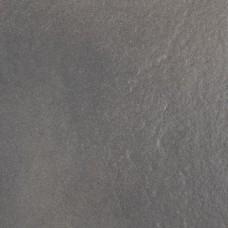 Dorset Paving Yeovil 60x60x3cm