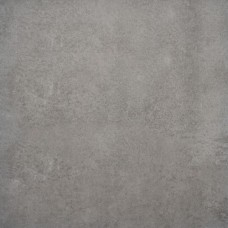 Cera3line Lux & Dutch Downtown Taupe 60x60x3cm