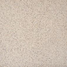 Esplanada Albufeira 60x60x4cm