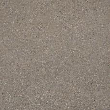 Esplanada Faro 60x60x4cm