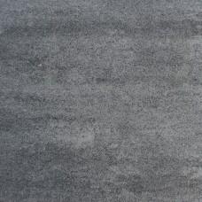 Facetto Fortland 60x60x4,7cm