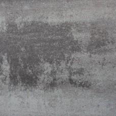 Facetto Kilmore 60x60x4,7cm