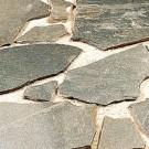 Gothic china slate tegels