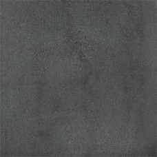 Flat Tiles Anthracite 50x50x4cm