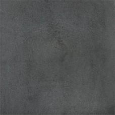 Flat Tiles Anthracite 60x60x4cm