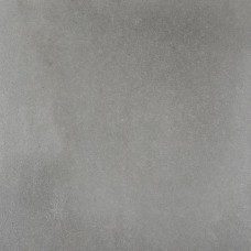 Flat Tiles Grey 60x60x4cm