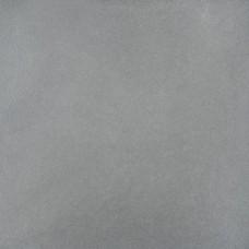 Flat Tiles Silver 50x50x4cm