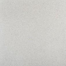 Fossil line Cornuta 60x60x3cm