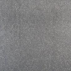 Fossil line Lingula 60x60x3cm