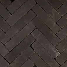 Gebakken waalformaat Hollandse streken Betuwe 5x20x6cm