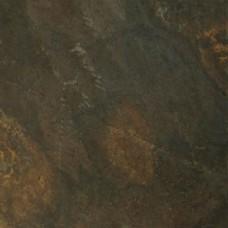 Gothic China Slate gezaagd 80x80x2/2,5cm