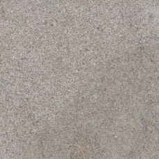 Graniet Dark Grey Flamed 60x60x3cm