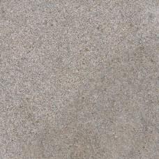 Graniet Dark Grey Flamed 80x80x3cm