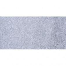 Granulati Grigio Misto 30x60x6cm