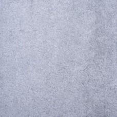 Granulati Grigio Misto 60x60x6cm