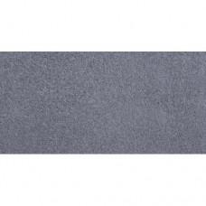Granulati Grigio Scuro 30x60x6cm