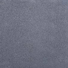 Granulati Grigio Scuro 60x60x6cm