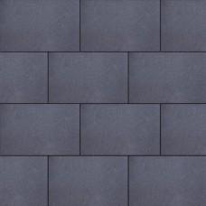 Granulati Nero Basalto 20x30x6cm