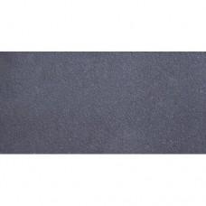 Granulati Nero Basalto 30x60x6cm