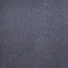 Granulati Nero Basalto 60x60x6cm