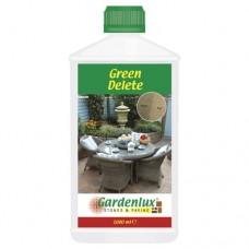 Groen verwijderaar 1 liter