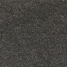 Zak inveeg split zwart 20 kg Gardenlux