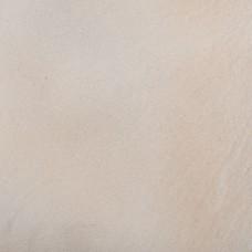 Kayrak Ararat 39,8x39,8x4cm