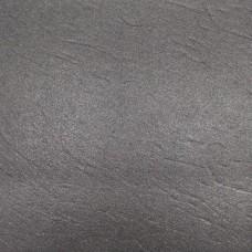 Kayrak Davraz 60x60x3cm