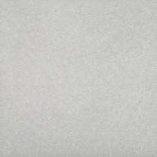 Kayrak Nemrut 39,8x39,8x4cm