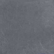 Kayrak Taurus 39,8x39,8x4cm